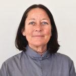Margaret Sheehan, LOM